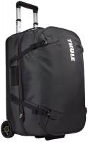 Чемодан Thule Subterra Luggage 56L