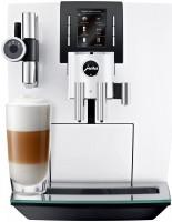 Кофеварка Jura J6
