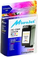 Картридж MicroJet HC-C06N
