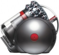 Пылесос Dyson Cinetic Big Ball Musclehead