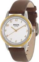 Наручные часы Boccia 3257-02
