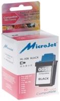 Картридж MicroJet HL-50B