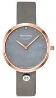 Фото - Наручные часы Bruno Sohnle 17.63171.851