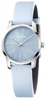 Фото - Наручные часы Calvin Klein K2G231VN