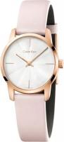 Фото - Наручные часы Calvin Klein K2G236X6