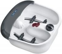 Фото - Массажная ванночка для ног Tech-Med TM-588