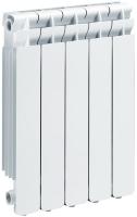 Радиатор отопления Fondital Calidor S3