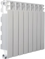 Радиатор отопления Fondital Calidor Super B4