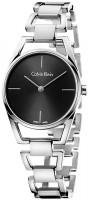 Наручные часы Calvin Klein K7L23141