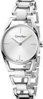Наручные часы Calvin Klein K7L23146