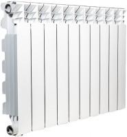Радиатор отопления Fondital Exclusivo B4
