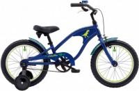 Детский велосипед Electra Rex 1 Boys 2017