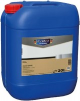 Моторное масло Aveno Semi Synth 10W-40 20L