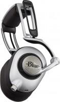 Наушники Blue Microphones Ella