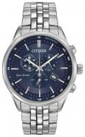 Наручные часы Citizen AT2141-52L