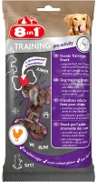 Корм для собак 8in1 Training Treats Pro Activity 0.1 kg