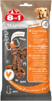 Фото - Корм для собак 8in1 Training Treats Pro Energy 0.1 kg