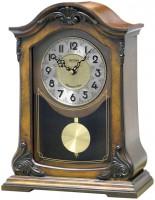 Фото - Настольные часы Rhythm CRJ717CR06