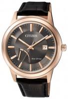 Фото - Наручные часы Citizen AW7013-05H