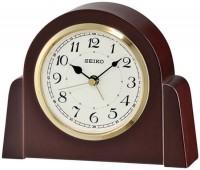 Фото - Настольные часы Seiko QXE044