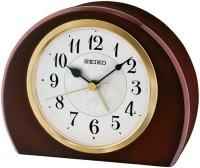 Настольные часы Seiko QXE054