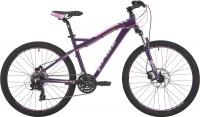 Велосипед Pride Stella 3.0 2017