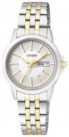 Наручные часы Citizen EQ0608-55AE