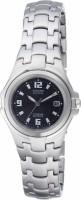 Наручные часы Citizen EW0650-51F