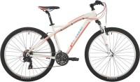 Велосипед Pride Roxy 7.1 2017