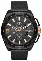 Наручные часы Diesel DZ 4419