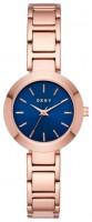 Фото - Наручные часы DKNY NY2578