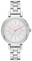 Фото - Наручные часы DKNY NY2582