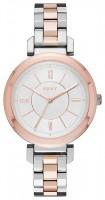 Фото - Наручные часы DKNY NY2585