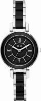 Фото - Наручные часы DKNY NY2590