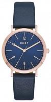 Фото - Наручные часы DKNY NY2614