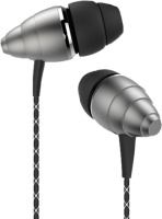 Наушники Golf Earphone GF-M5