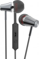 Наушники Golf Earphone GF-M6