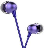 Наушники Golf Earphone GF-M7