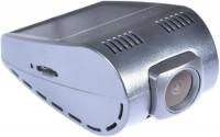 Видеорегистратор Prime-X U-30