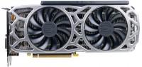 Видеокарта EVGA GeForce GTX 1080 Ti 11G-P4-6693-KR