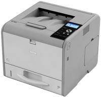 Принтер Ricoh SP 450DN