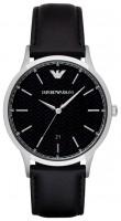 Наручные часы Armani AR8035