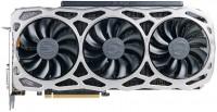 Фото - Видеокарта EVGA GeForce GTX 1080 Ti 11G-P4-6796-KR