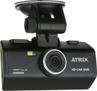Фото - Видеорегистратор ATRIX JS-X170
