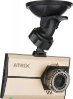 Фото - Видеорегистратор ATRIX JS-X180