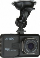 Фото - Видеорегистратор ATRIX JS-X190