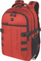 Рюкзак Victorinox 31105003