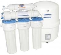 Фильтр для воды Aquafilter RPRO575