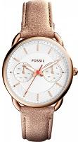 Фото - Наручные часы FOSSIL ES4021SET