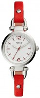 Фото - Наручные часы FOSSIL ES4119
